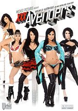 XXX Avengers Download Xvideos148856