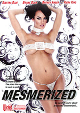 Mesmerized Download Xvideos148857