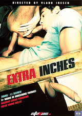 Extra Inches Part 2 Xvideo gay