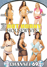 Hot Horny Housewives 7 Xvideos