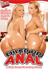 Oiled Up Anal Download Xvideos