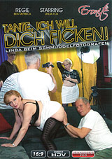 Tante, Ich Will Dich Ficken Download Xvideos148940
