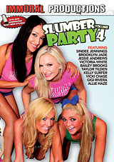Slumber Party 4 Download Xvideos148949