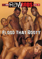 Raw Rods 8: Flood That Booty Xvideo gay
