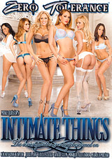 Intimate Things Download Xvideos149014