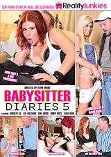 Babysitter Diaries 5 Download Xvideos149030
