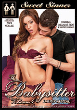 The Babysitter 4 Download Xvideos149045