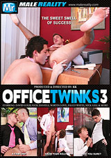 Office Twinks 3 Xvideo gay