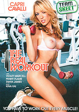 The Real Workout Download Xvideos149067