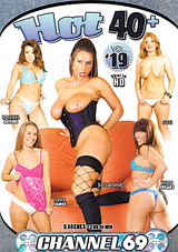 Hot 40 Plus 19 Download Xvideos
