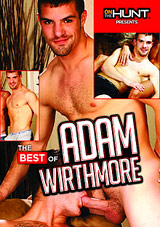 The Best Of Adam Wirthmore Xvideo gay