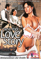 New York Love Story Download Xvideos