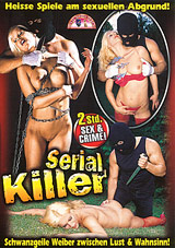 Serial Killer Download Xvideos
