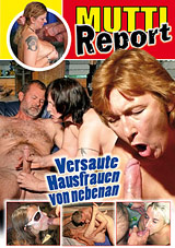 Multi Report: Versaute Hausfrauen Von Nebenan Download Xvideos