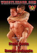 Fredy Costa V  Renato Belaggio Xvideo gay