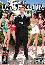 This Isnt The Bachelor XXX Parody Download Xvideos