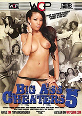 Big Ass Cheaters 5 Download Xvideos