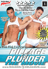 Pillage And Plunder Xvideo gay