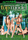 America's Next Top Model A XXX Porn Parody
