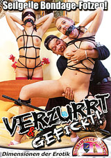 Verzurrt And Gefickt Download Xvideos149598