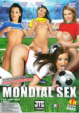Mondial Sex Download Xvideos149599