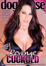 Revenge Cuckold Download Xvideos149625