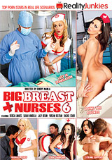 Big Breast Nurses 6 Download Xvideos149633