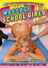 Massage School Girls Download Xvideos