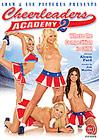 Cheerleaders Academy 2