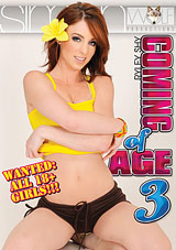 Coming Of Age 3 Download Xvideos149771
