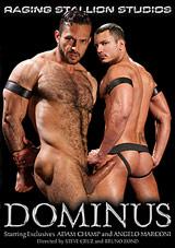 Dominus Xvideo gay