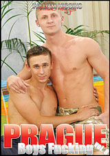Prague Boys Fucking 8 Xvideo gay