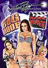 Big Boobs: Film School Dropouts