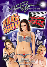 Big Boobs: Film School Dropouts Download Xvideos