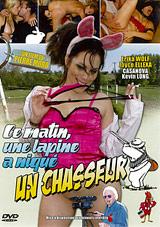 Ce Matin, Une Lapine A Nique Un Chasseur Download Xvideos149839