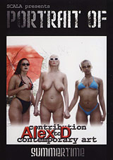 Summertime Xvideos