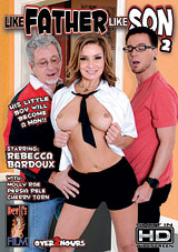 Like Father Like Son 2 Download Xvideos
