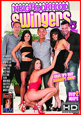 Neighborhood Swingers 5 Download Xvideos