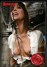 The Training Of O 2 Download Xvideos