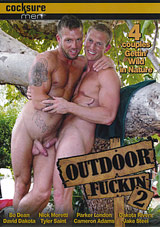Outdoor Fuckin 2 Xvideo gay