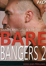 Bare Bangers 2 Xvideo gay