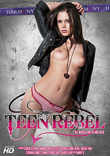 Teen Rebel Download Xvideos150418