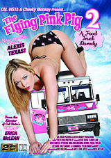 The Flying Pink Pig 2 Download Xvideos150453