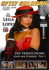 Die Versuchung Und Der Pfarrer Download Xvideos150505