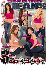 Teens In Tight Jeans Download Xvideos150728