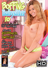 Boffing The Babysitter 10 Download Xvideos