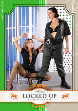 Locked Up Download Xvideos151005