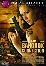 Bangkok Connection - French Download Xvideos151042