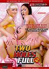 Two Holes Full 2