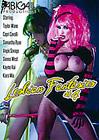 Lesbian Fantasies 4